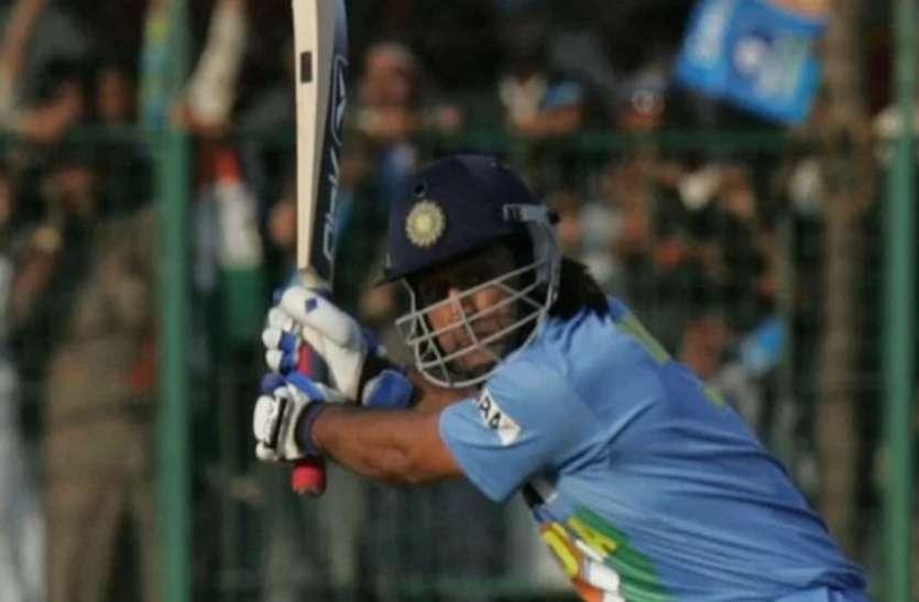 वनडे क्रिकेट के इतिहास में सबसे ज्यादा छक्के लगाने वाले 5 बल्लेबाज