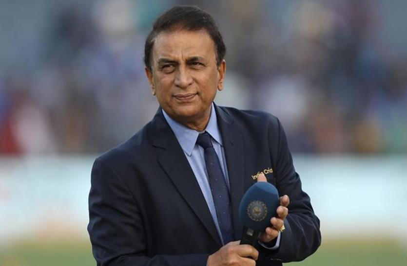 सुनील गावस्कर ने बताई WTC Final में हार की वजह, भारतीय बल्लेबाजों से हुई यह चूक