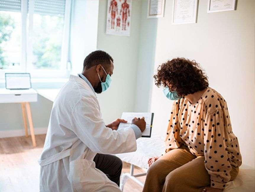 इलाज से जुड़े वे अधिकार जो आपके लिए जानना जरूरी