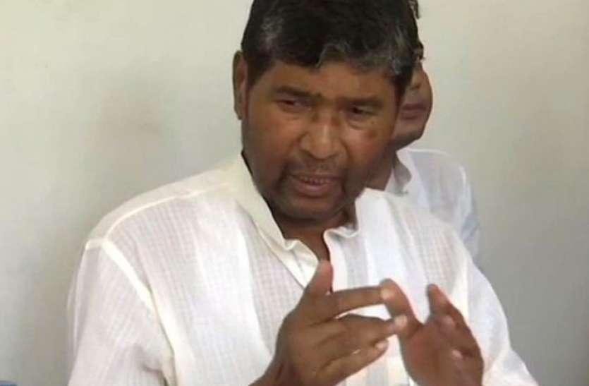 चिराग से तनाव के बीच चाचा पारस का बड़ा दांव, पीएम मोदी से की रामविलास पासवान को भारत रत्न देने की मांग