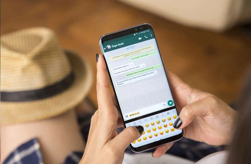 Try these tips and tricks to make WhatsApp chatting fun