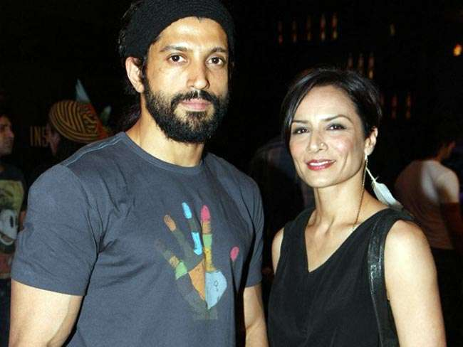 expensive Divorce in bollywood industry