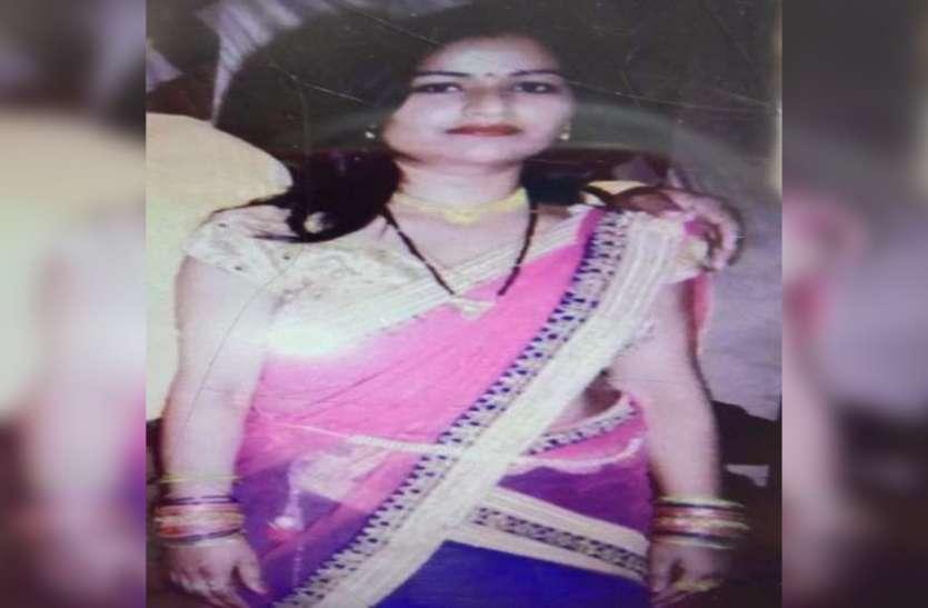 Agra: महिला ने खुद को गोली मारकर किया सुसाइड, वायरल हुआ PM Modi को पिता मानकर लिखा गया ये पत्र