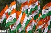 सीएम चेहरे  के बिना चुनावी समर में उतरेगी कांग्रेस