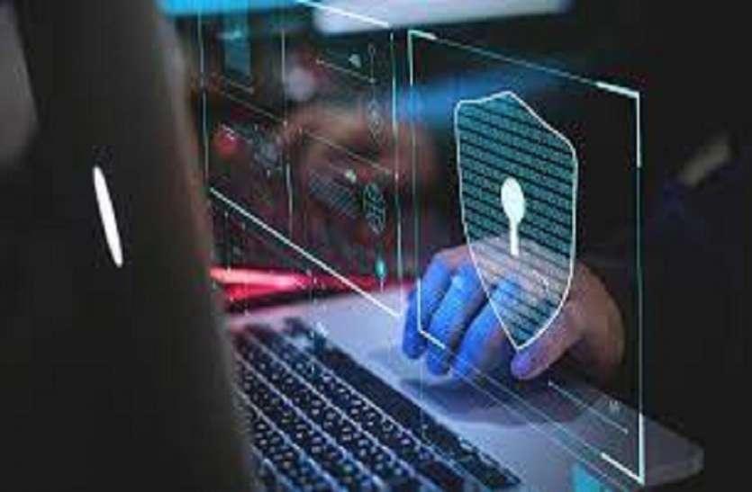 राष्ट्रीय साइबर सुरक्षा संयोजक राजेश पंत का दावा, सरकार जल्द जारी करेगी नई साइबर सुरक्षा रणनीति