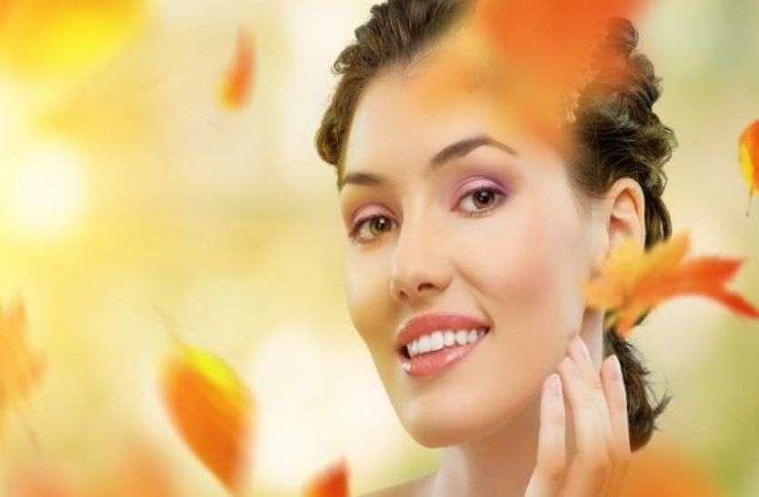 Tight skin home remedies :- बढ़ती उम्र में त्वचा को टाइट रखने के लिए अपनाएं यह घरेलू उपाय