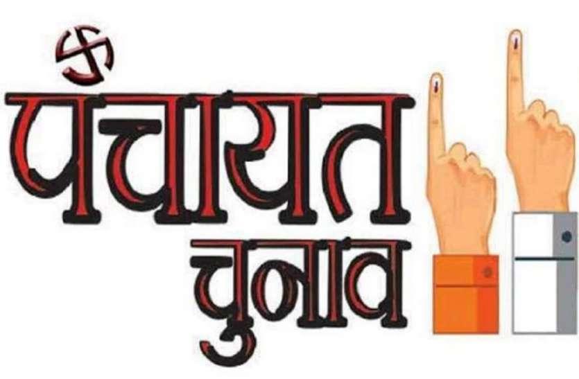 Jila Panchayat Adhyaksh Election 2021: कानपुर जिला पंचायत अध्यक्ष के लिए चाहिए 17 सदस्य, किसके सिर बंधेगा ताज