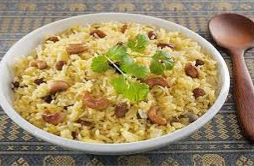 Health Tips: चावल खाने से बढ़ती है इम्यूनिटी, वेट कंट्रोल के लिए भी नियमित डाइट में कर सकते हैं शामिल