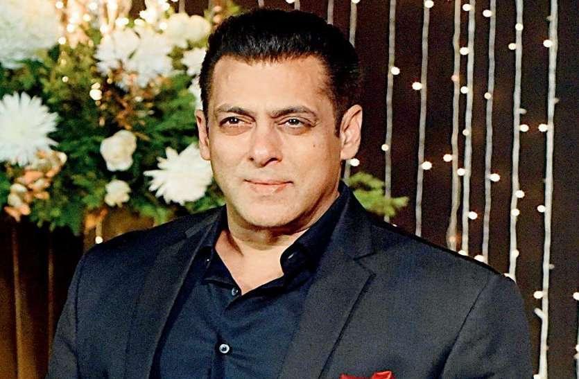 ससुराल वालों ने किया परेशान तो सलमान खान से मिलने मुुंबई पहुंच गई नव विवाहिता, फिर जो हुआ...