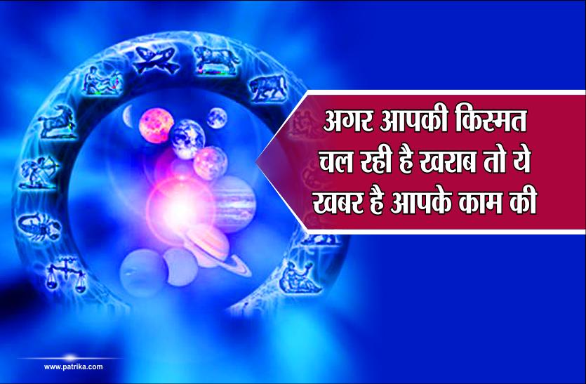 Indian astrology: अंगुलियों के 20 पोरों से जाने अपना भविष्य, ये हैं सबसे ताकतवर निशान