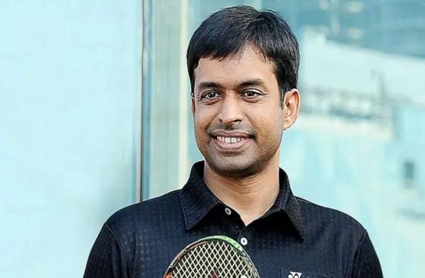 पुलेला गोपीचंद को भरोसा: भारतीय बैडमिंटन खिलाड़ियों के लिए यादगार रहेगा टोक्यो ओलंपिक