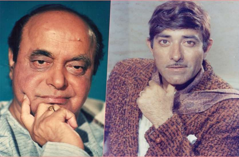 When Rajkumar insulted Ramanand Sagar, he said – even my dog will not do this role.
