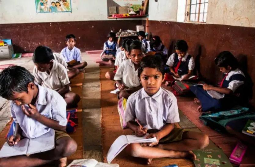 union education minister to launch nipun bharat program tomorrow