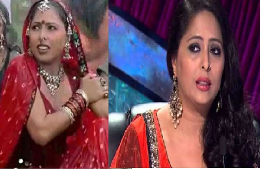 geeta kapoor birthday special know about her journey
