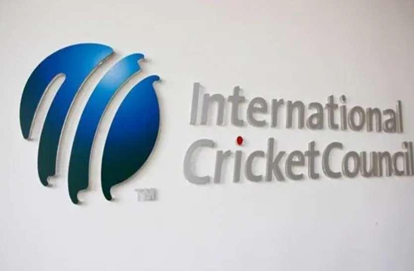 श्रीलंका के पूर्व खिलाड़ी सनथ जयासुंदरा पर लगा 7 साल का प्रतिबंध