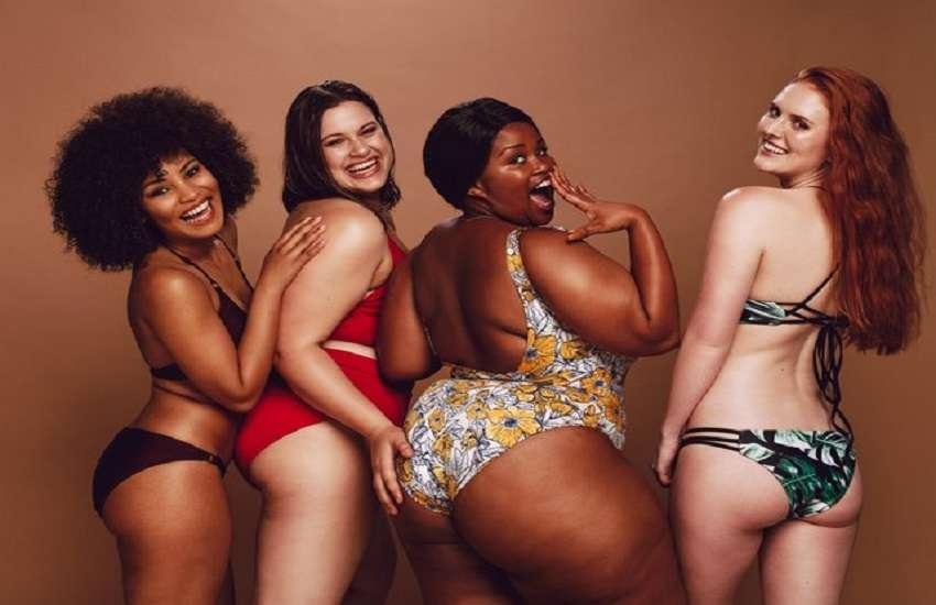 international_bikini_day_2.jpg