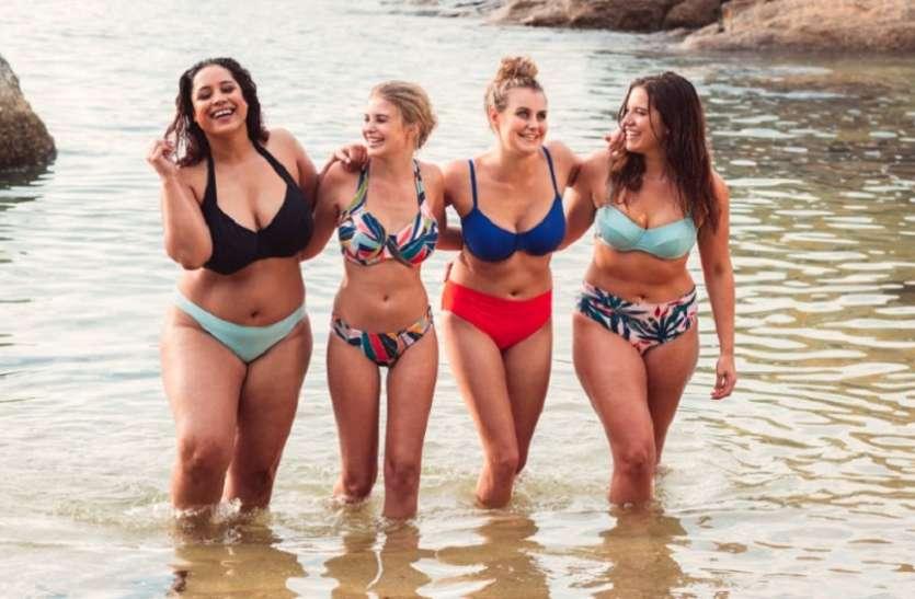 International Bikini Day 2021:  जानिए किसने किया था 'बिकिनी' का निर्माण