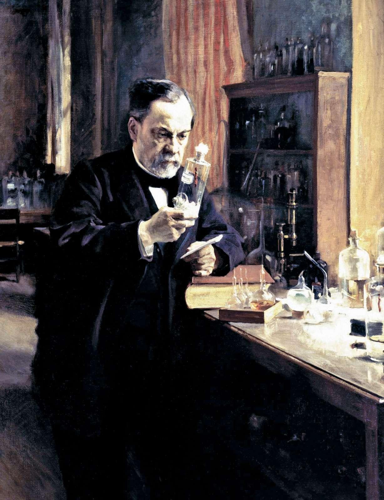 वर्ल्ड जूनोज डे आज- डॉ. लुई पाश्चर ने बनाई थी दुनिया की पहली जूनोटिक वैक्सीन