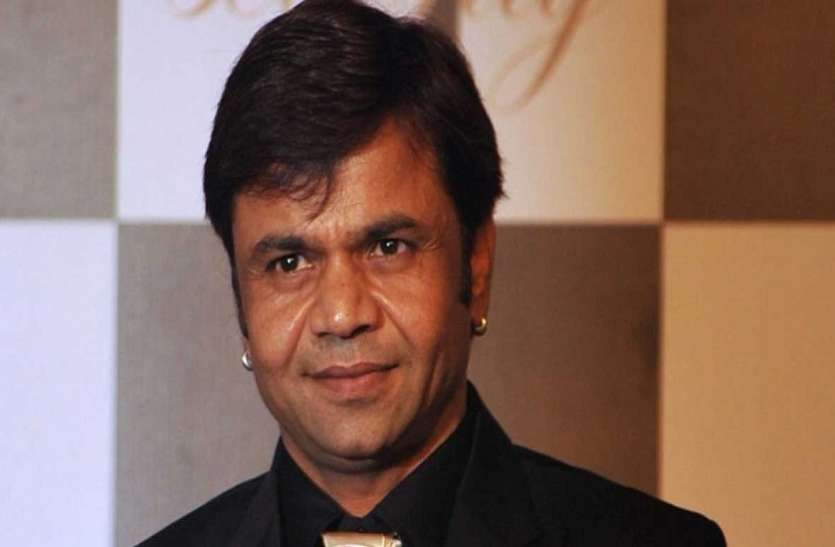 rajpal yadav changed his name know what is the reason behind this
