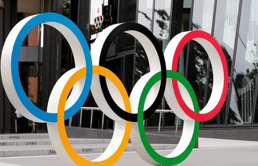 tokyo_olympics.png