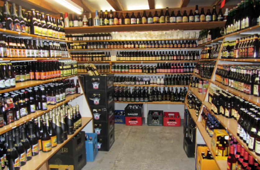 दिल्ली की नई शराब नीति शुरू, रात तीन बजे तक खुलेंगे बार-रेस्तरां