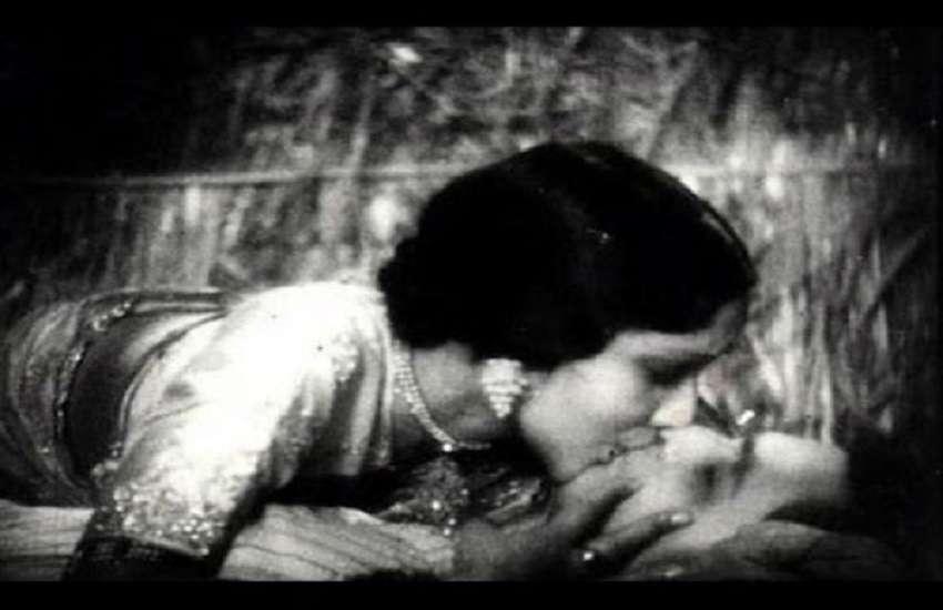 first_film_kissing.jpg