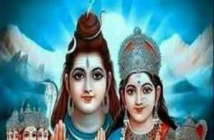 Goddess Parvati Blessings: जानें माता पार्वती को प्रसन्न करने की पूजन विधि, महत्व और इस साल की तिथियां