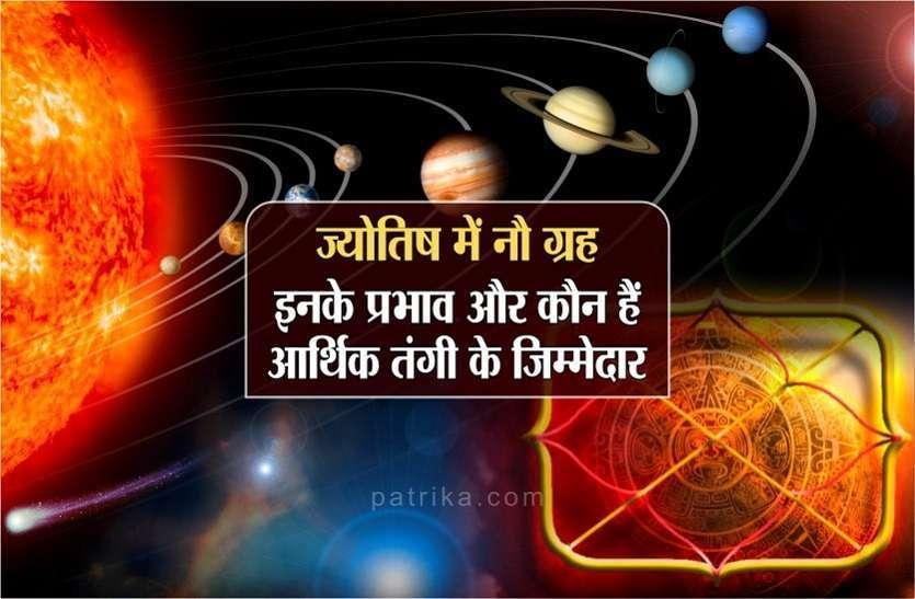 jyotish on all zodiac signs