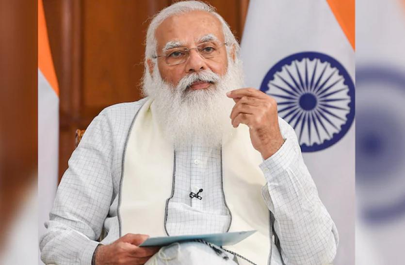 PM Modi Cabinet Reshuffle: पीएम मोदी ने एक ही झटके में अहम मुद्दों पर विपक्षी हमले के रास्ते किए बंद