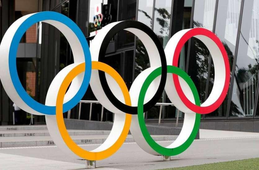 टोक्यो ओलंपिक: स्वर्ण पदक जीतने वालों को 6 करोड़ रुपए देगी ओडिशा सरकार
