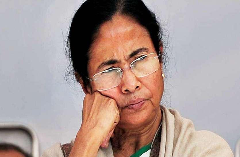 बीजेपी ने बढ़ाई ममता बनर्जी की टेंशन, इन मंत्रियों को लेकर साधा बंगाल में जातीय समीकरण