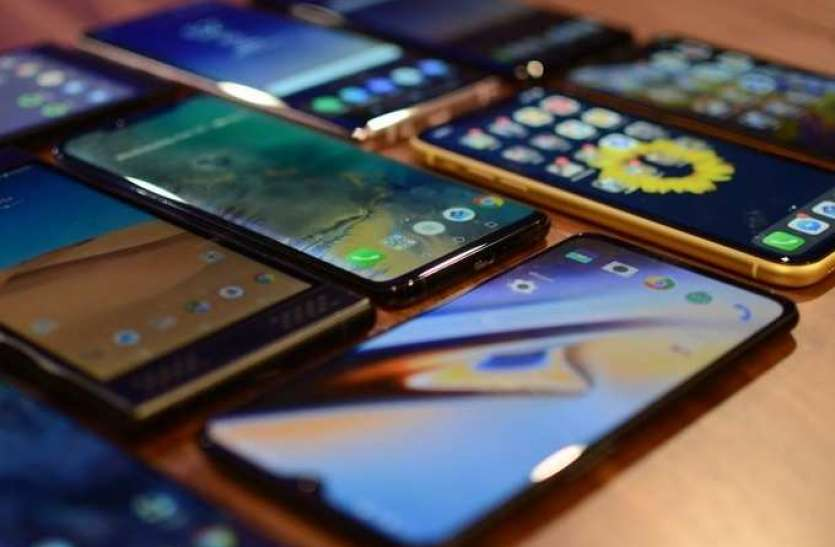 Studies Say Spending 17 Minutes Day On Mobile Phone Can Cause Cancer