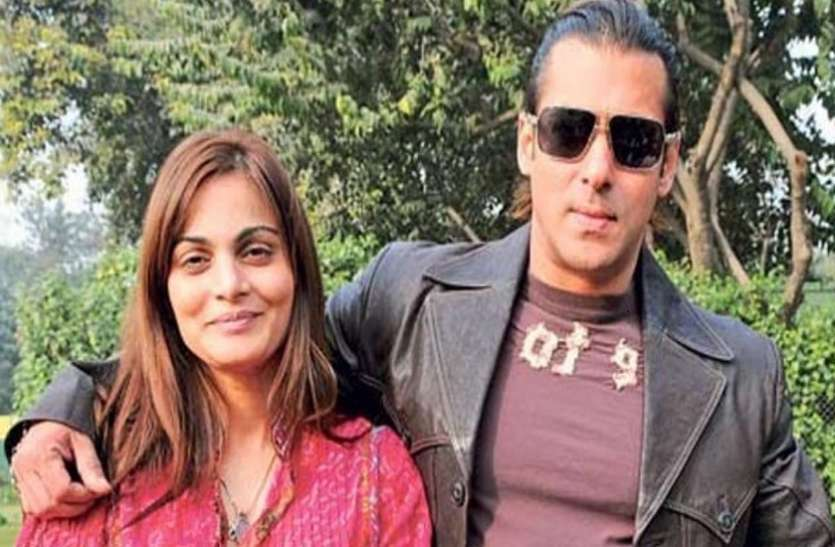 Chandigarh Police issues notice to Salman Khan, Alvira Khan and 6 others