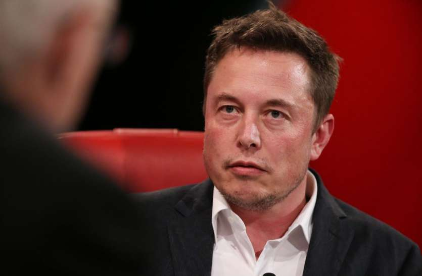 Elon Musk Trial Asks The  Billion Question: Who Controls Tesla?  Shareholders made serious allegations against Elon Musk, saying – misused their influence