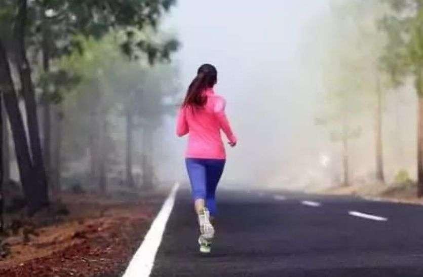 Walking Benefits : रोजाना वॉकिंग करने से सेहत को होंगे यह अनगिनत फायदे