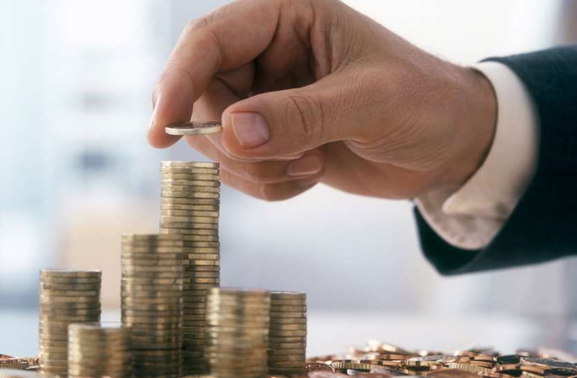 By Investing Only Three Thousand Rupees One Can Become A Millionaire