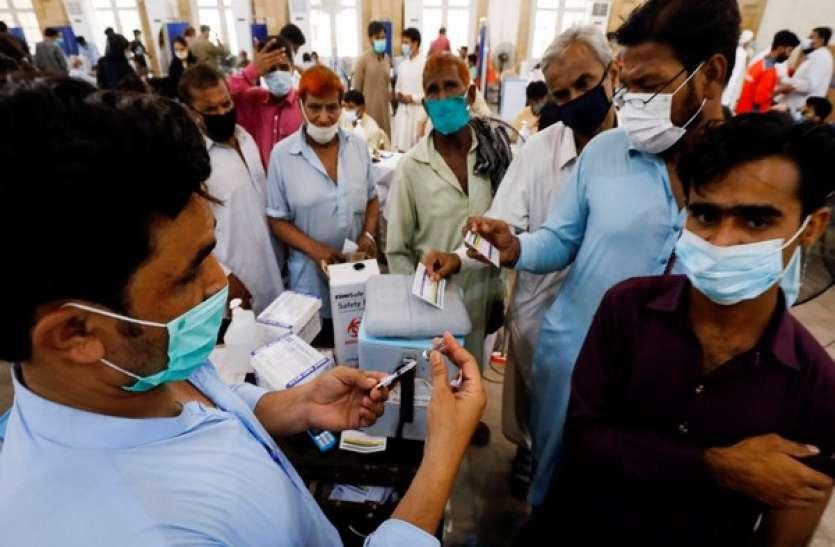 केरल में जीका वायरस के 3 नए केस, अब तक कुल 18 मरीज मिले
