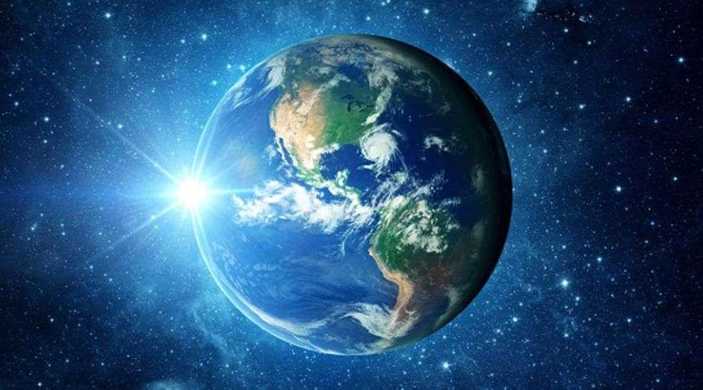 225 सालों में पृथ्वी के आधे द्रव्यमान के बराबर होगी डिजिटल सामग्री
