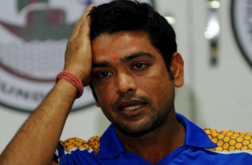 संन्यास लेने के बाद क्रिकेट की दूसरी पारी खेलने को तैयार हैं लक्ष्मी रतन शुक्ला, अंडर-23 के बने कोच
