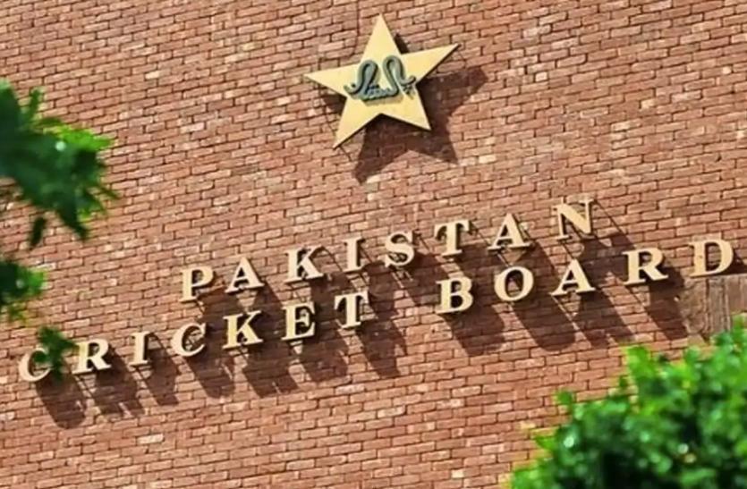 पाकिस्तान क्रिकेट बोर्ड ने बंद की क्रिकेटर सरफराज नवाज की मासिक पेंशन, जानिए वजह