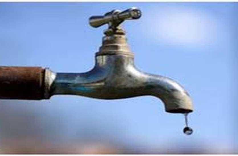 टोल की तरह पानी का भी निजीकरण