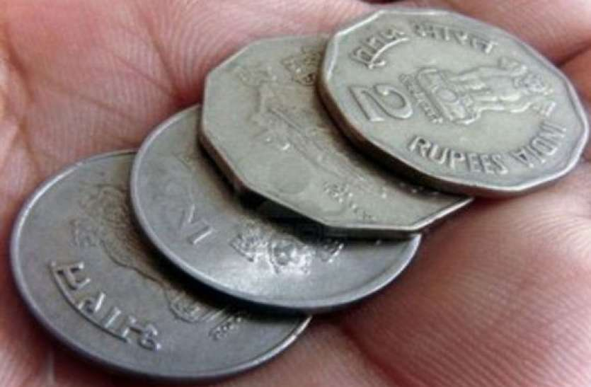 दो रुपए का सिक्का आपको बना देगा लखपति, जानिए कैसे?