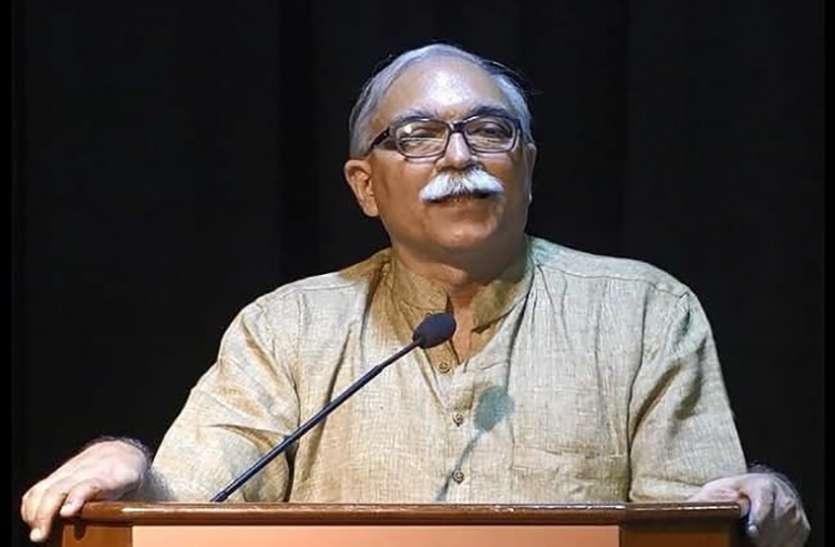 उत्तर प्रदेश चुनाव के मद्देनजर अरुण कुमार को बड़ी जिम्मेदारी, देखेंगे संघ व भाजपा का समन्वय
