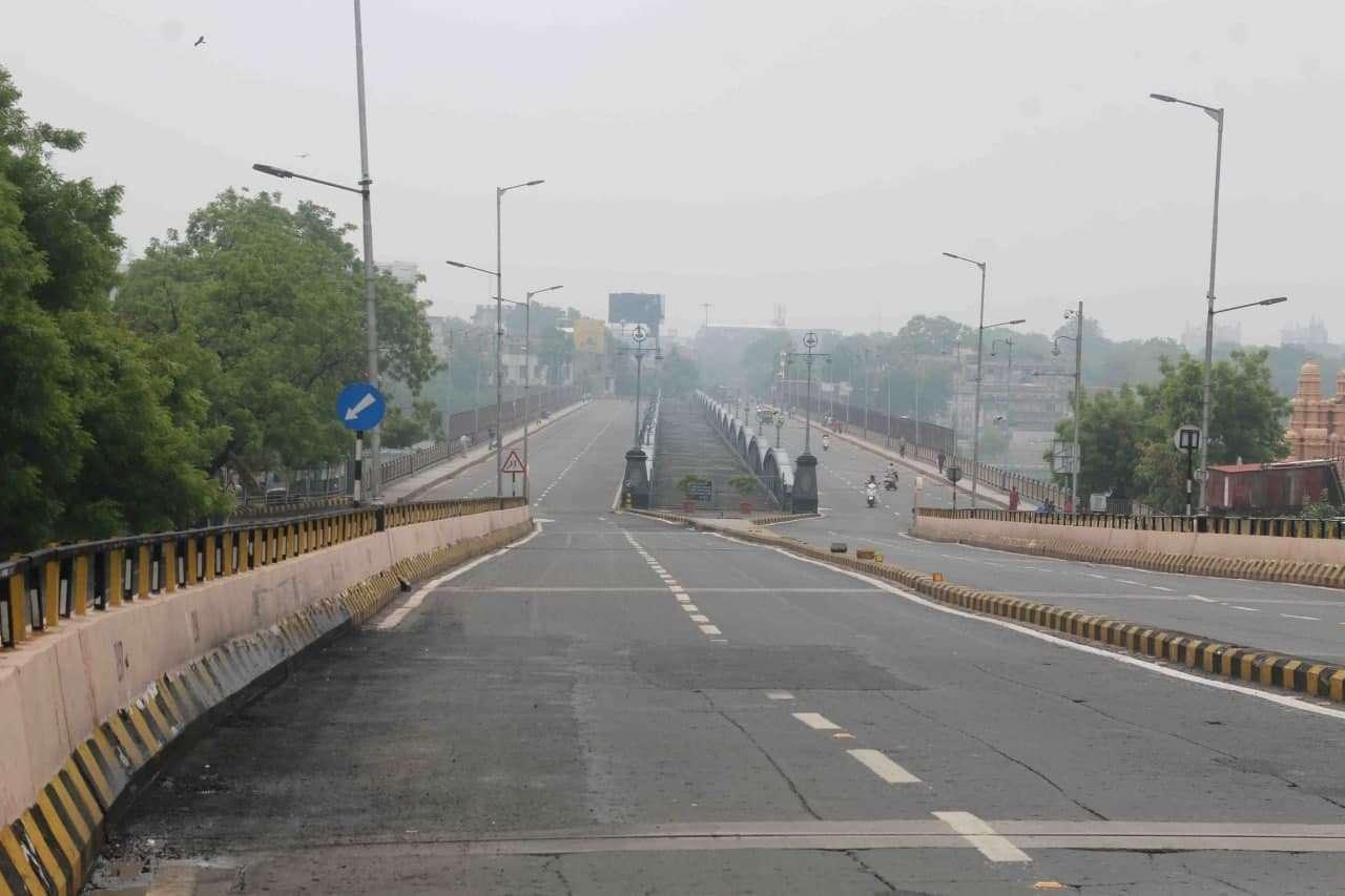 १४४वीं जगन्नाथ रथयात्रा की झलकियां