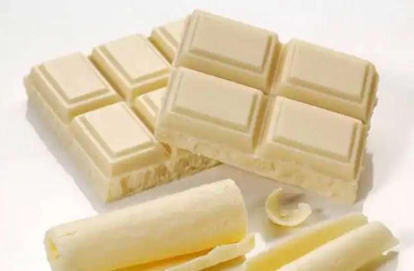 ये चॉकलेट खाने से कम हो सकता है वजन, नए शोध में हुआ खुलासा