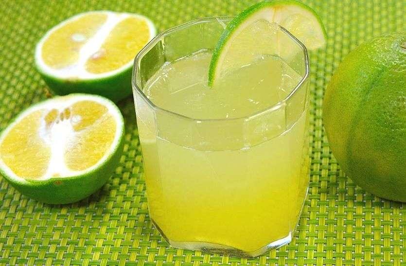 Mosambi juice : मौसंबी के जूस से बालों और सेहत को होते हैं यह फायदे
