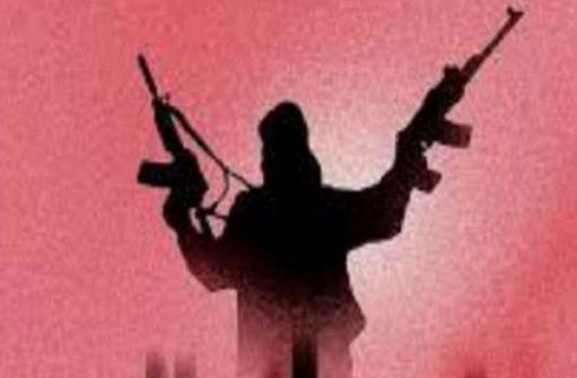 कानपुर में इस बार अलकायदा आतंकी संगठन की हलचल, एटीएस धरपकड़ में जुटी, पकड़े जा चुके हैं कई आतंकी