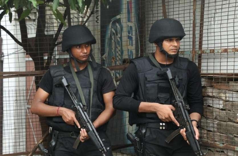 Terrorist Update Kanpur: कई लोगों को हिरासत में लेकर एटीएस पूछताछ में जुटी, रच रहे थे इस तरह की साजिश