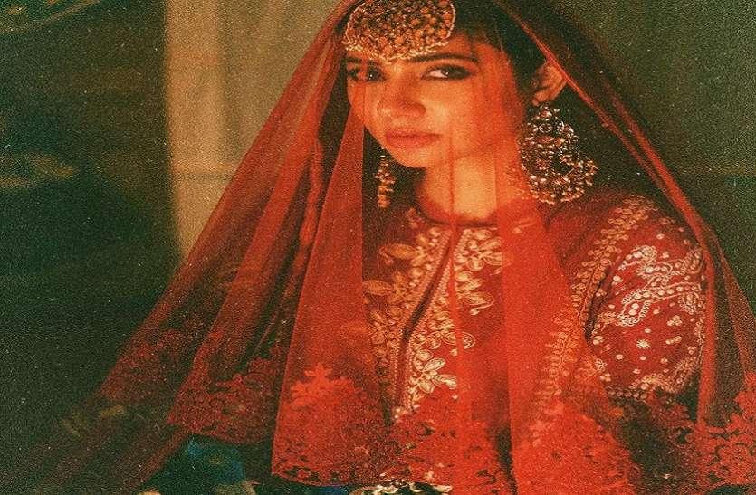 पाकिस्तानी एक्ट्रेस Mahira Khan नें की गुपचुप शादी! जानें क्या है इसके पीछे का सच