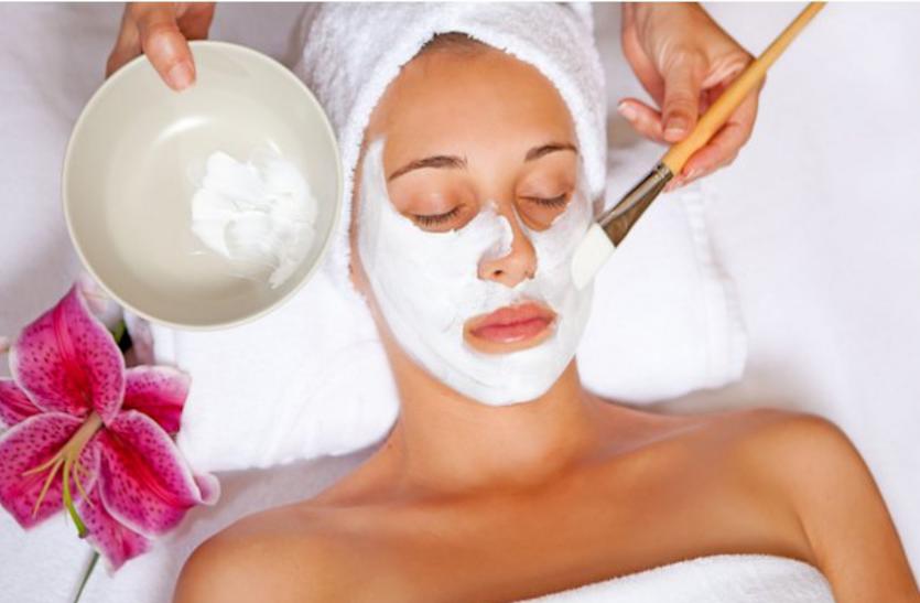 Beauty Tips: त्वचा के रोगों को बिना किसी साइड इफ्फेक्ट के दूर करती है मिट्टी
